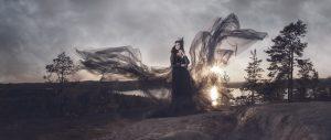 Black_dress (1 of 1)