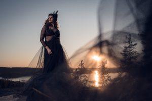 Black_dress3 (1 of 1)